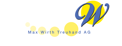 Max Wirth Treuhand AG